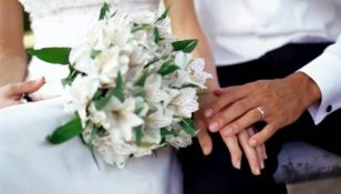 Organizzazione sposa