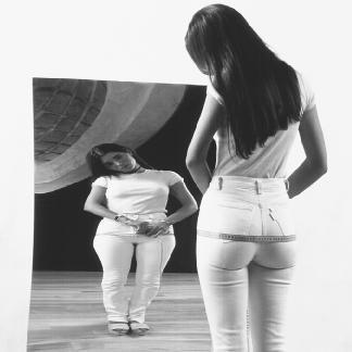Anoressia-sintomi-e-testimonianze