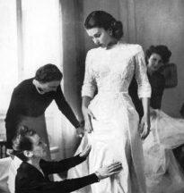 Le icone della moda italiana: le sorelle Fontana