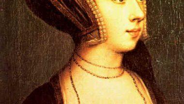 Anna Bolena: donna scandalosa o vittima innocente?