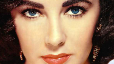 Elizabeth Taylor: il nostro addio ad una grande donna!