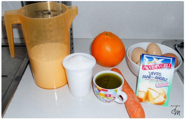 torta-con-carote-e-arance-1