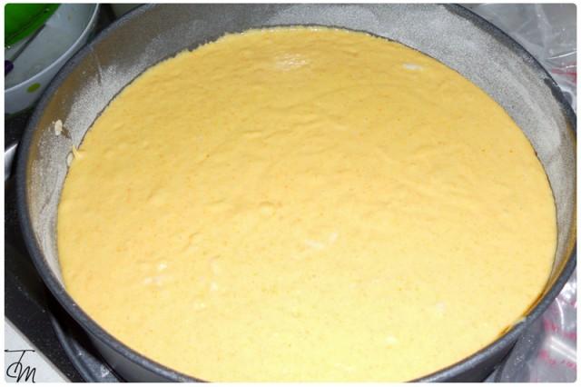 torta-con-carote-e-arance-6