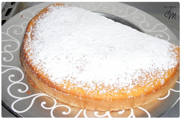 torta-con-carote-e-arance-7