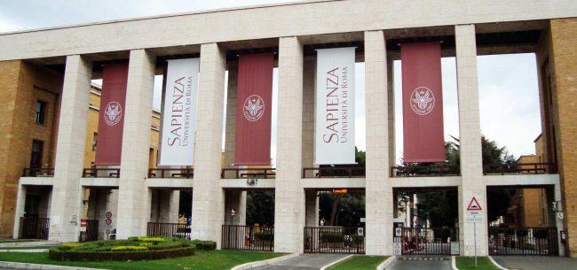 universita-la-sapienza-roma-facolta-psicologia