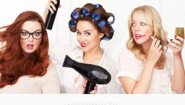 """The Beauty Department"" by Lauren Conrad"