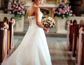 Diario di una Sposina – Il matrimonio: 3 diversi punti di vista – 2° puntata – di Luna Russo