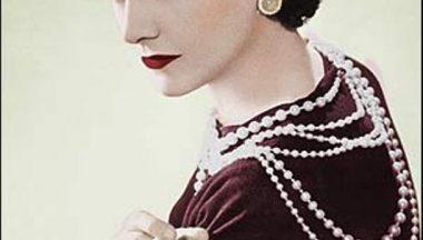 Coco Chanel: una grande donna, un grande stile