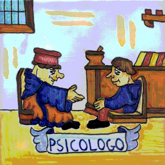 come-diventare-psicologo