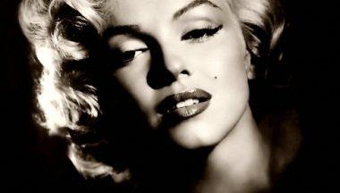 Marilyn Monroe: la bionda più famosa della storia