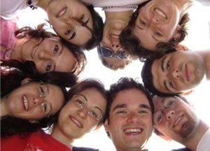 Amicizia e Adolescenza… hanno solo l'iniziale in comune?