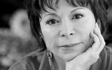 Isabel Allende: quando la Scrittura è Donna!