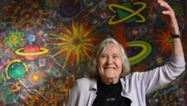 Margherita Hack: una vita per la scienza