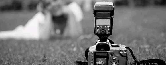 Cm Scegliere Il Fotografo