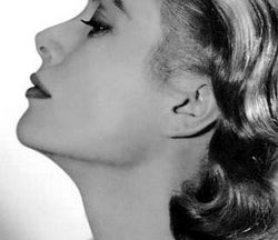 Grace Kelly, la diva che divenne una principessa