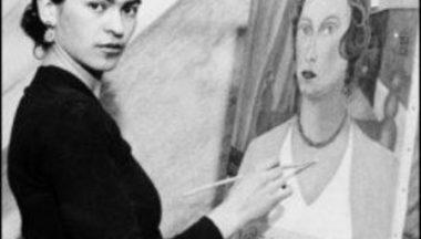 Frida Kahlo, quando l'arte si fa Donna!