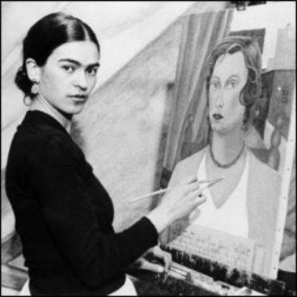th_frida_kahlo