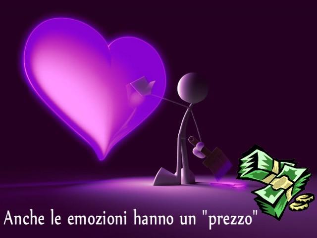 emo-prezzo