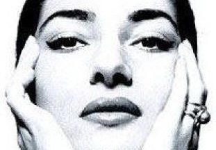 Maria Callas, la Regina della Lirica