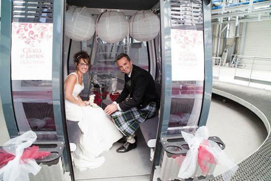 matrimonio-in-funivia