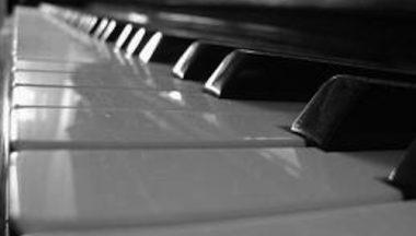 Alla ricerca della nostra musica terapeutica