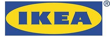 Novità sul catalogo Ikea 2011/2012