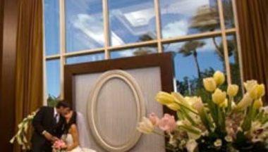 Paese che vai, matrimonio che trovi: sposarsi in Calabria!