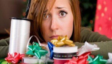 """Dicembre e la gioia del Natale… ma non per tutti! Ecco cos'è il """"Christmas Blues"""""""