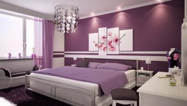 Feng Shui, che passione: la camera da letto