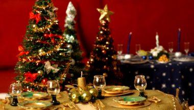 Un Natale in miniatura