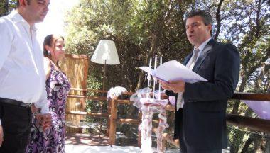 Il Matrimonio Simbolico