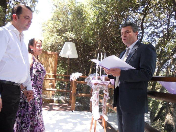 Matrimonio Simbolico Veneto : Il matrimonio simbolico