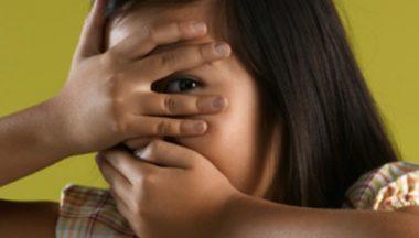 Alcuni consigli per superare i disturbi del linguaggio nell'infanzia