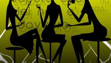 L'etichetta nella vita sociale: pettegolezzi, segreti, offese