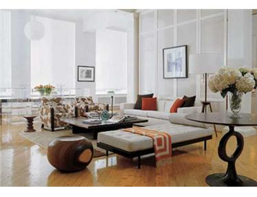 Soggiorno Feng Shui Jpg Pictures to pin on Pinterest