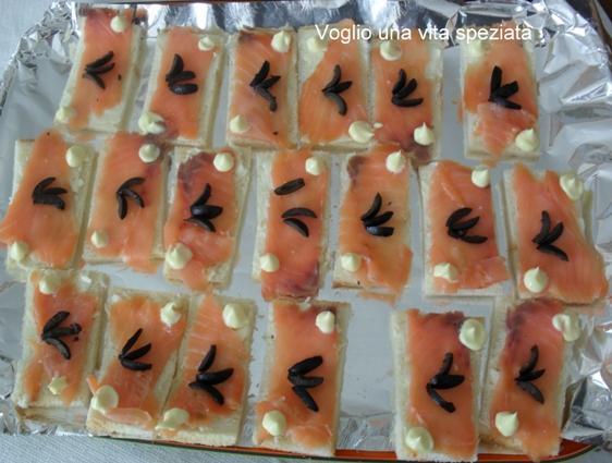 Tartine-al-salmone