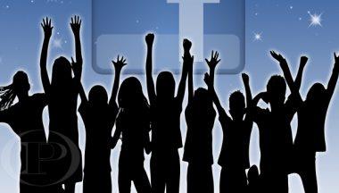 Il Galateo Virtuale: la vita sulle pagine pubbliche di facebook