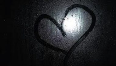 sintomi innamoramento
