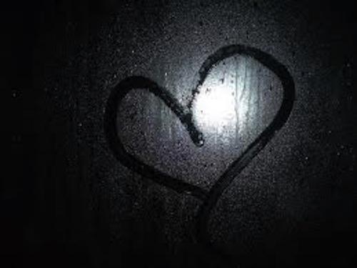 innamoramento sintomi