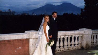 Paese che vai, matrimonio che trovi: Sposarsi in Campania!