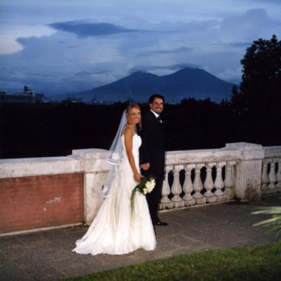 Sposarsi-in-Campania
