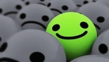 L'ottimismo è il profumo della vita!
