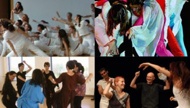 fonte img: danzadance.com