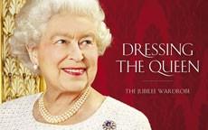 Dressing the Queen – tutti i segreti degli abiti di Elisabetta II