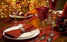 Scintille da… ultimo dell'anno! Consigli per la notte di Capodanno!