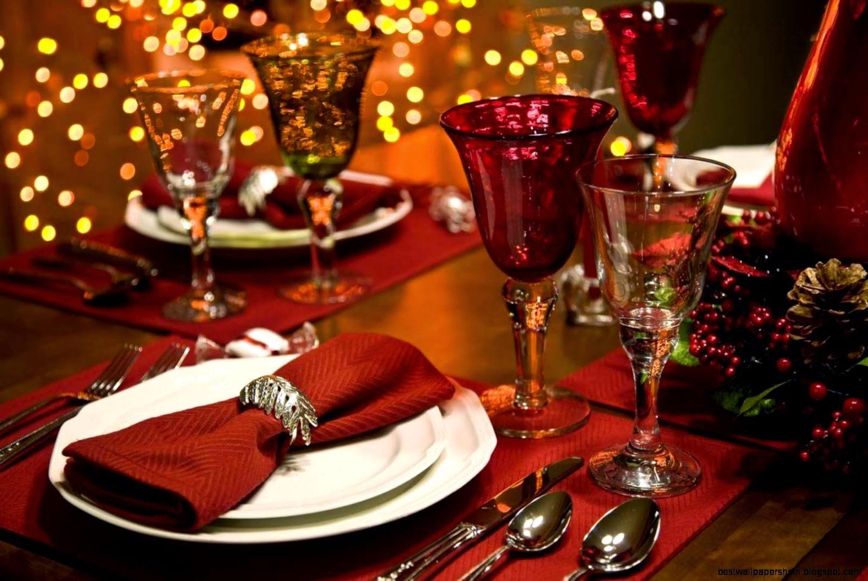 Scintille da ultimo dell 39 anno consigli per la notte di capodanno - Bagno di romagna ultimo dell anno ...