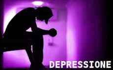 Depressione: come riconoscerla e come affrontarla