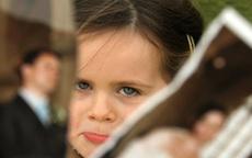 Separazione e divorzio: un lutto a livello familiare ed una piaga sociale… che fare?