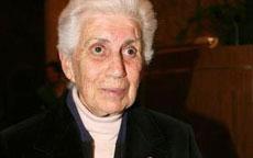 La mimosa di Teresa Mattei, simbolo delle donne italiane