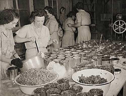 Marmellate confetture e tutto quello che si puo 39 invasare for Marmellate fatte in casa senza zucchero